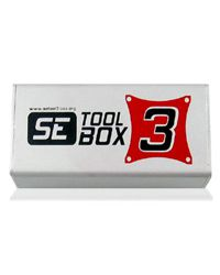 SETool Box Mobile Unlock Software, Repair And Flash