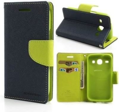 Samsung 7200 mercury flip covers