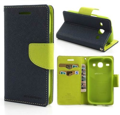 Samsung 7262 mercury flip covers