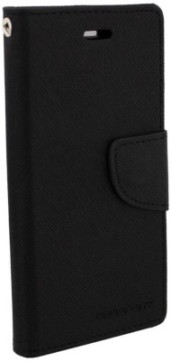 Samsung 8262 mercury flip covers