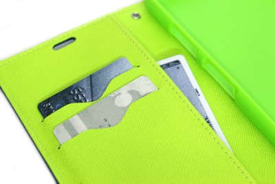 Samsung 8552 mercury flip covers