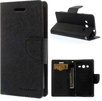 Samsung 9082 mercury flip covers