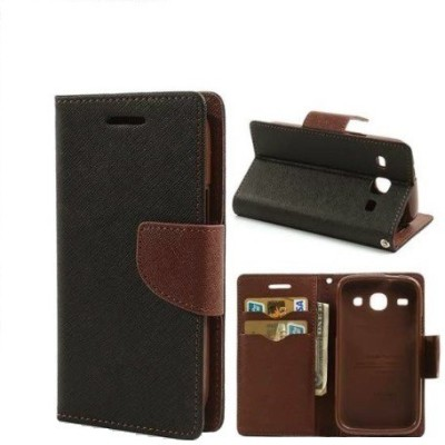 Samsung G350 Mercury Flip Covers