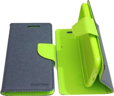Samsung G360 Mercury Flip Covers