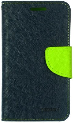 Samsung Galaxy Note 2 Mercury Flip Covers