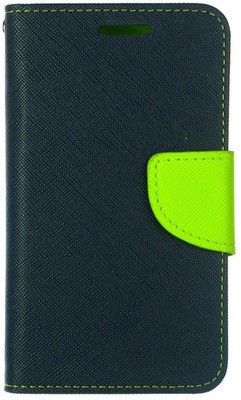 Samsung Note 3 Neo Mercury Flip Covers