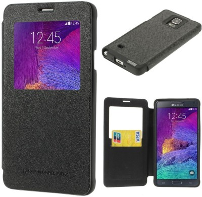 Samsung Galaxy Note 3 Mercury Flip Covers