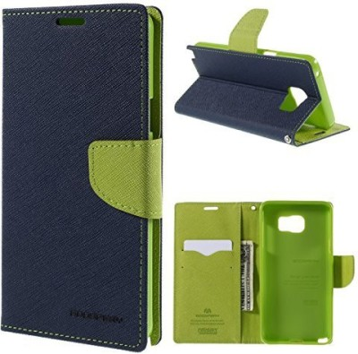 Samsung Galaxy Note 5 Mercury Flip Covers