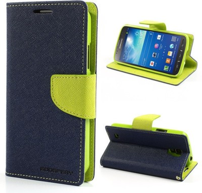 Samsung Galaxy S3 Mercury Flip Covers