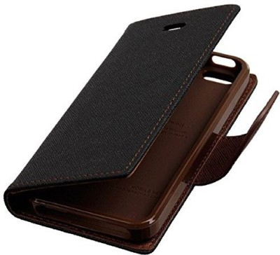 Samsung Galaxy S4 mini Mercury Flip Covers