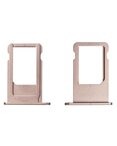Samsung Galaxy C9 Pro SIM Tray Card Holder