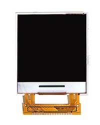 Samsung E1125 Lcd Display