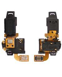 Samsung S5620 Handsfree Jack And Speaker flex cable