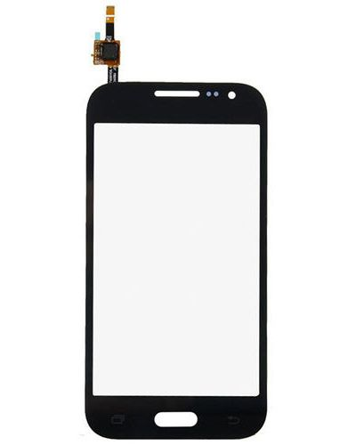 Samsung Galaxy G360h Touch Screen Black