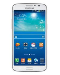 Samsung Galaxy Grand 2 SM-G7102 SM-G7106 S7102/S7106 LCD Display