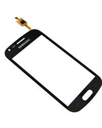 Samsung Grand QUATTRO i8552 Touch Screen Digitizer Glass Black