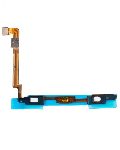 Samsung Galaxy Note 2 Home Button Sensor Flex Cable