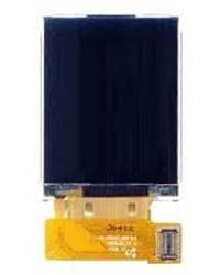 Samsung m2710 Lcd Display