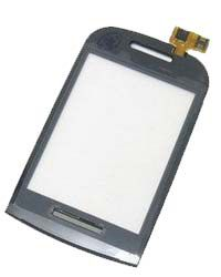 Samsung b3410 Touch Screen