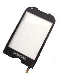 Samsung b5310 Touch Screen