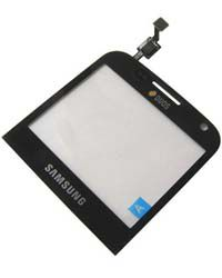 Samsung b5512 Touch Screen