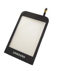 Samsung c3300 Touch Screen