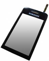 Samsung s5233 Touch Screen