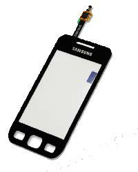 Samsung s5253 Touch Screen