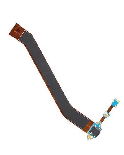 Samsung Galaxy P5210 Charging Flex Cable