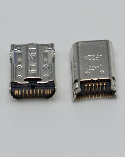 Samsung I9200 Charging Connector