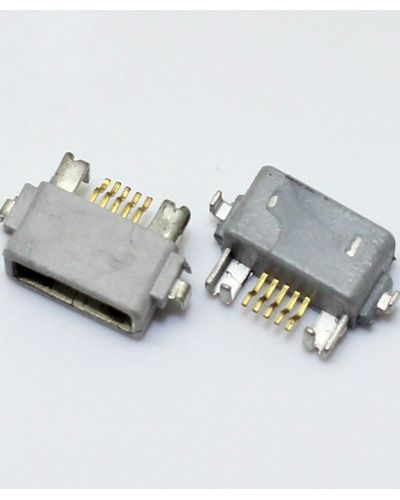 Sony Xperia LT29 Charging Connector