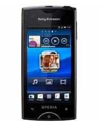 Sony ST16i Touch Screen