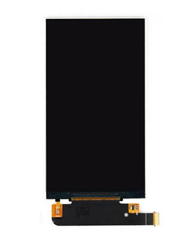 Sony Xperia E4 E2104 E2105 E2114 E2115 E2124 LCD Display