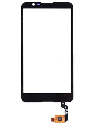 Sony Xperia E4 E2104 E2105 E2115 E2124 Touch Screen