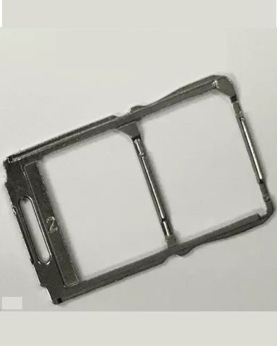 Sony Xperia E5606 SIM Card Tray Holder