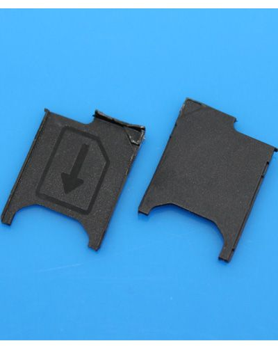 Sony Xperia T2 SIM Card Tray Holder