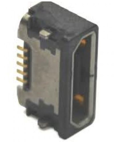 Sony Ericsson Mini Pro Charging Connector
