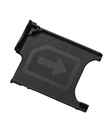 Sony Xperia Z2 SIM Card Tray Holder
