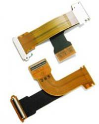 Sony U10i flex cable
