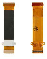Sony W20 flex cable