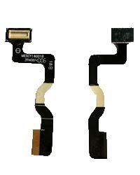 Sony W220 flex cable