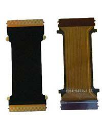 Sony W395 flex cable