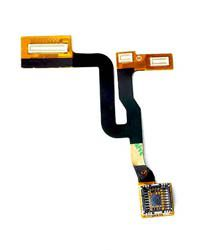 Sony W710 flex cable