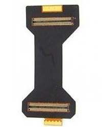 Sony W830i flex cable