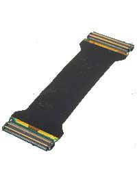 Sony W910i flex cable