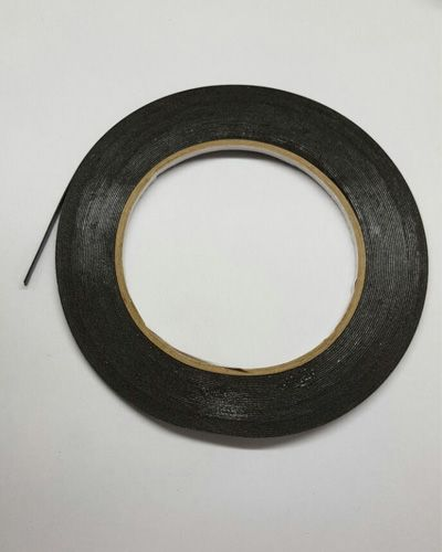 1mm Double Side Adhesive Tape Foam