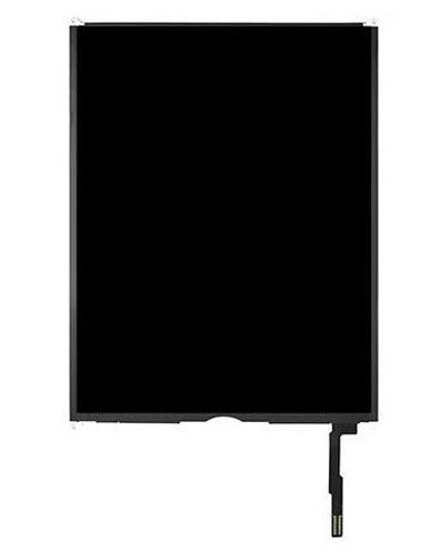 Apple iPad Air Lcd Display