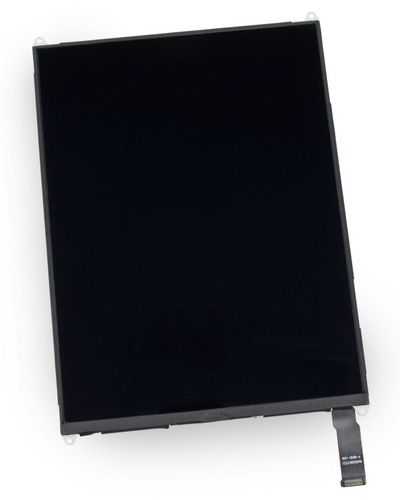Apple iPad Mini A1489 LCD Display