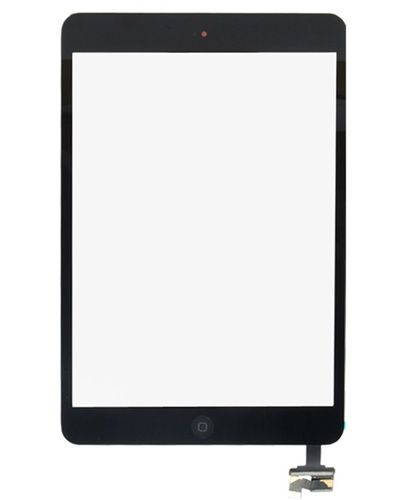 Apple iPad Mini A1432 Touch Screen Black