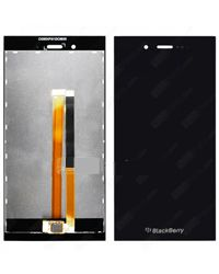 Blackberry Z3 LCD Display With Touch Screen Digitizer Glass